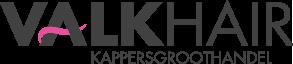 ValkHair Groothandel in hair extensions & kappersbenodigdheden