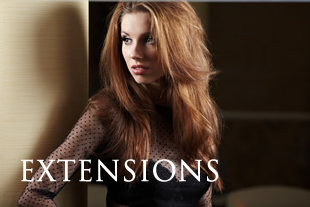 valk-hair-extensions