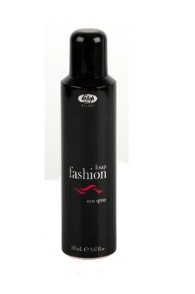 Lisap Fashion Extreme eco spray