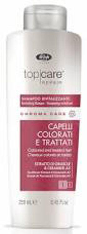 Lisap Top Care Color Shampoo 1000ml C1