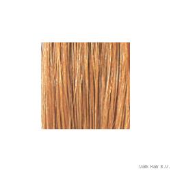 Xo Hair Weave 13